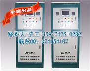 信阳变频控制柜,中崛泵业丨专业铸就,信阳恒压供水设备价格