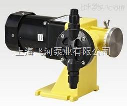 飞河DZ-2X微型计量泵 加药泵 定量泵