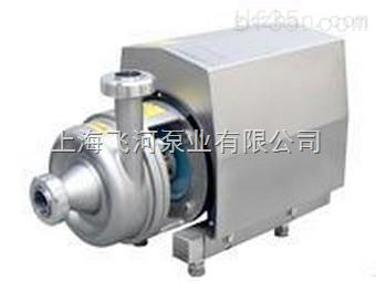卫生离心泵/饮料泵4
