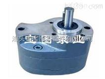 欢迎来电咨询微型液压齿轮泵选型.报价泊头泊头宝图