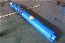 地下热水提升泵_好品质耐用热水泵