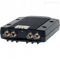 瑞士Axis网络摄像机