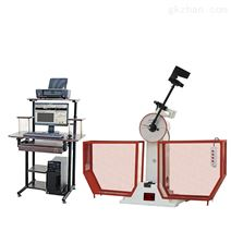 摆锤测试仪、试验机