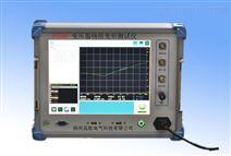 變壓器繞組變形測試儀(掃頻法)