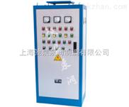 CQBK全自动变频调速控制柜