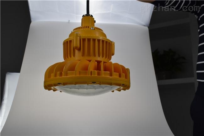 50wLED防爆灯50w壁挂式泛光灯