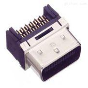 德国Trenz Electronic微控制器