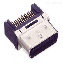 德國Trenz Electronic微控制器