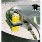 样本手册;德国TURCK电容式太阳集团太阳娱乐登录