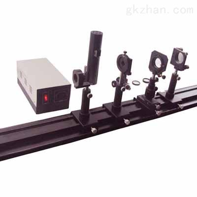 光的夫琅禾费衍射实验仪  型号:UKFY-3