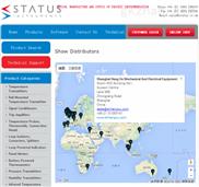 Status传感器MED2222