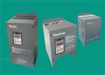 BCM系列变频器能耗制动单元