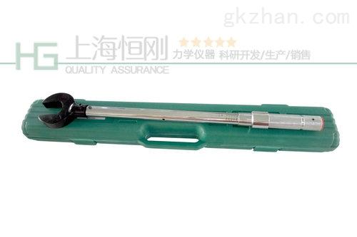 煤矿用的扭力扳手_预置扭力扳手煤矿专用
