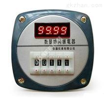 JS11S数显时间继电器
