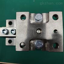 5吨称重模块反应釜称重系统PLC控制模块定制