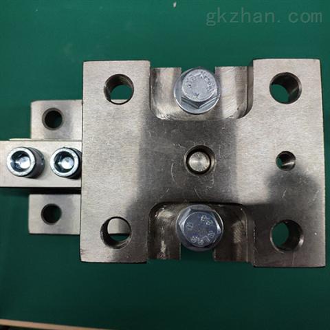反应釜计量模块8T防爆称重模块料罐传感器