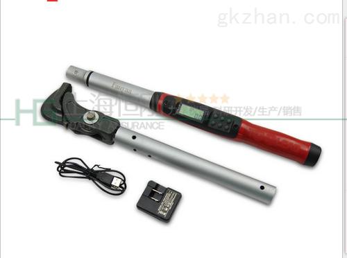 直螺纹扭力测力扳手价格_直螺纹测力扭力扳手厂家
