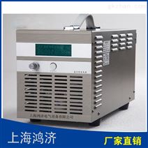 供应上海鸿济WYK-80V50A直流开关电源