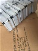 春辉线缆集团DF310802-000-060-10-00-01-00