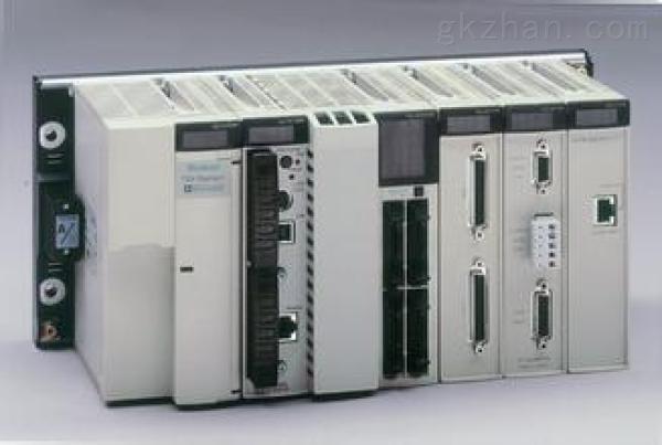 法��施耐德PLC140CPS11100
