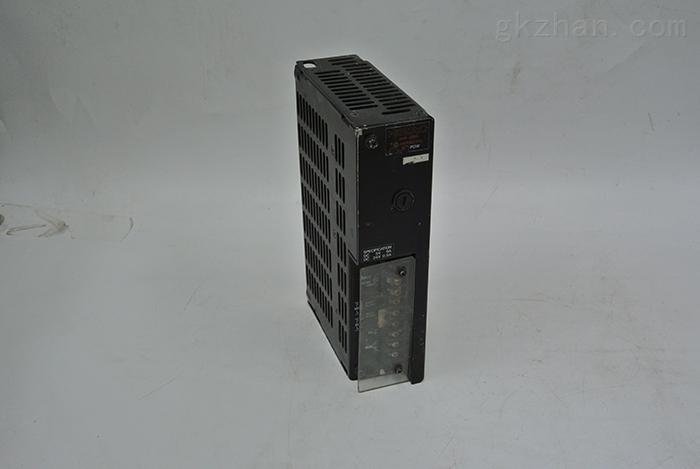 全新正品日立DCS电源AVR-08H