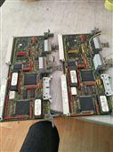 西门子主板CUI板6SE7090-0XX84-0A1