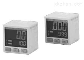 新品CKD/喜开理数字压力传感器,日本品牌