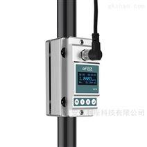 安普利斯(aFlux)小管外夹式超声波流量计