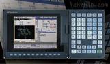 日本三菱数控系统MC712