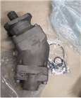 HAWE哈威高压油泵SCP047R-N-DL4