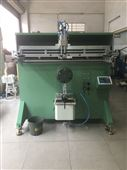 南通市絲印機,南通移印機,絲網印刷機廠家