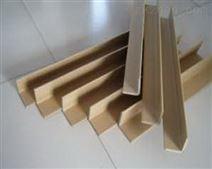 供应包装材料检测纸护角测试标测试价格