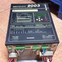 米高MICOCERT电力变频器