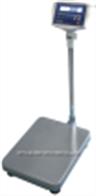 ZF-KW4252300公斤计重苏州电子台秤
