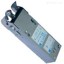 法国FIL CONTROL传感器
