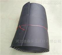 橡塑板近期报价_橡塑保温板价格