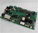 全新1336-BDB-SP18A1336驱动板