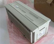1X00781H01L艾默生24V/10A电源盒