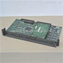 安川JZNC-MRk11-11Z系統PCB板