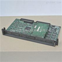 安川JZNC-MRk11-11Z系统PCB板