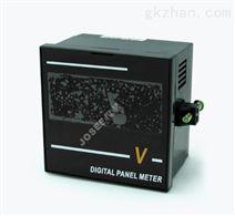 DHC7P-D/V200mA数字直流电压表