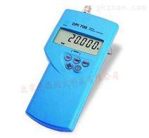 手持數字壓力校準儀 型號:BC14-DPI705