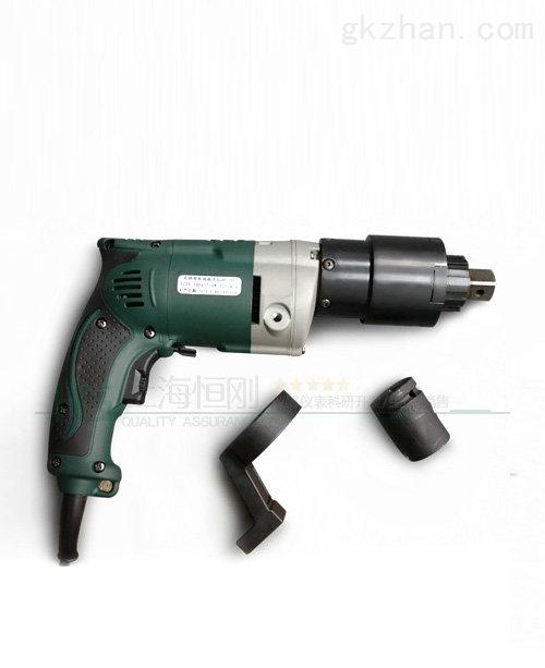 大六角螺栓紧固用的电动扳手,紧固大六角螺栓专用电动扭力扳手