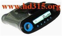 射线检测仪 型号:XB72RAD-60