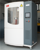 HCDJC—150KV工频橡胶塑料薄膜电压击穿试验机