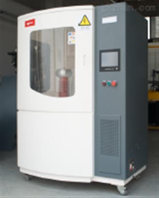 HCDJC—50KV絕緣材料電壓擊穿試驗儀