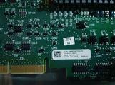 753系列PN-43652变频器配件母板