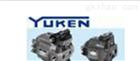 介绍YUKEN/油研比例控制阀,具体特性