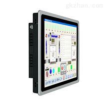 光影客工控机-无风扇嵌入式电脑-可按需定制