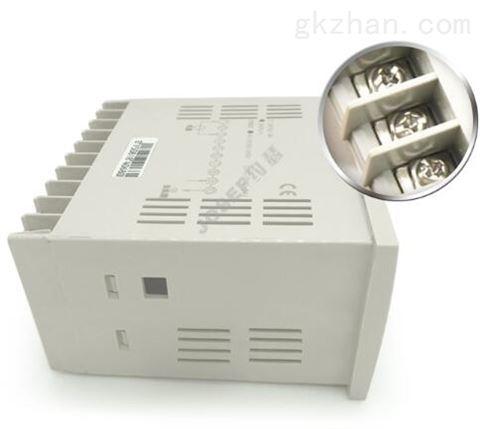 DHC6P-SVA2变频器专用转速表